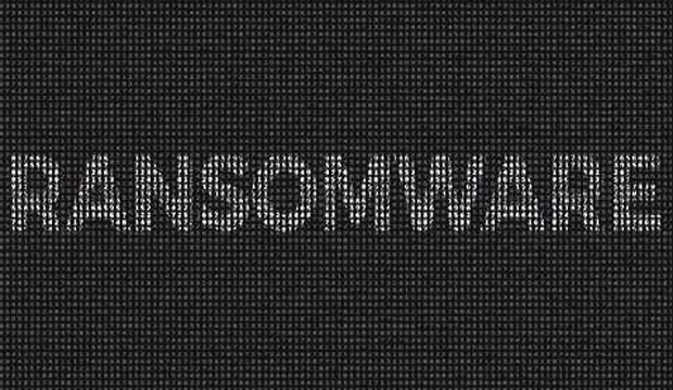 ransomware_198223