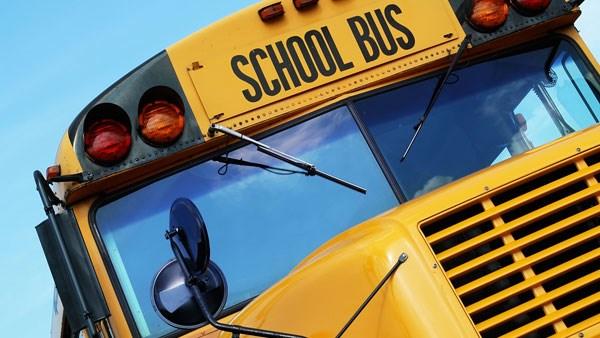 school bus1_39588