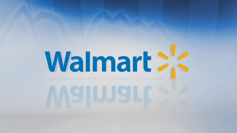 Walmart_194098