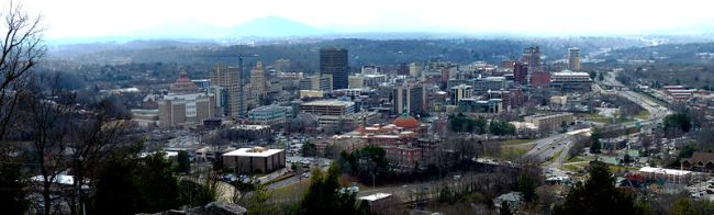 800px-asheville_downtown_panorama_214401