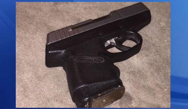 generic gun image_152339