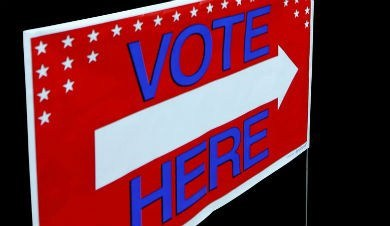 Voting place_157037