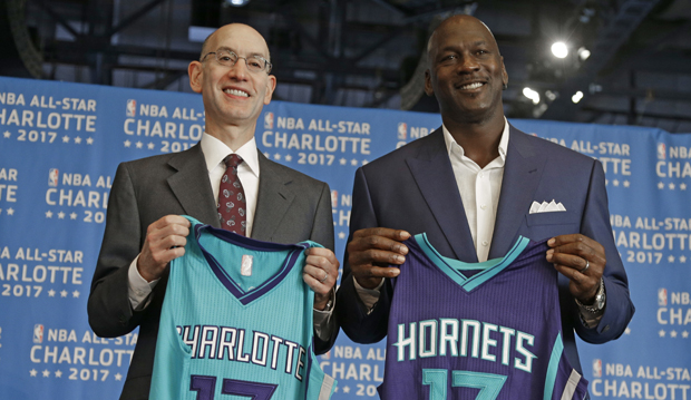 charlotte-hornets-all-star_edited-2_222871