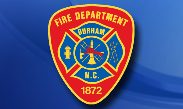 Durham Fire Department_230064