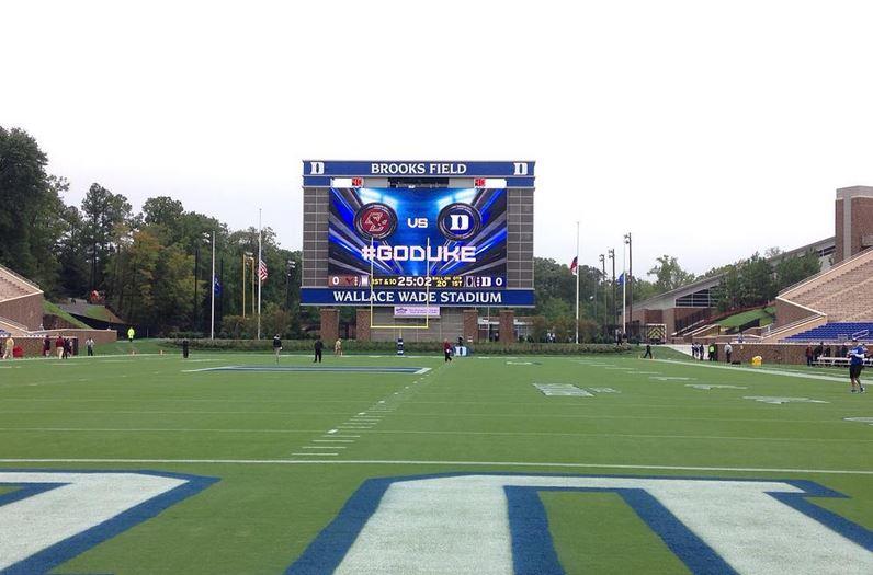Duke Football_80835
