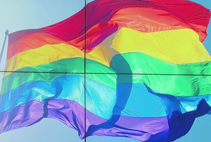 lgbt flag generic_211712