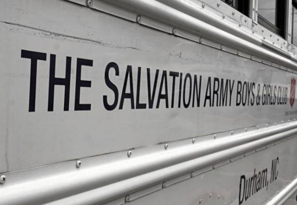 salvation army boys girls club durham_240112