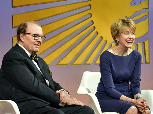 charles-osgood-jane-pauley-sunday-morning_264398