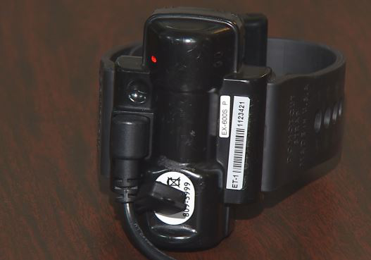 NC offenders tampering with monitoring devices on the rise