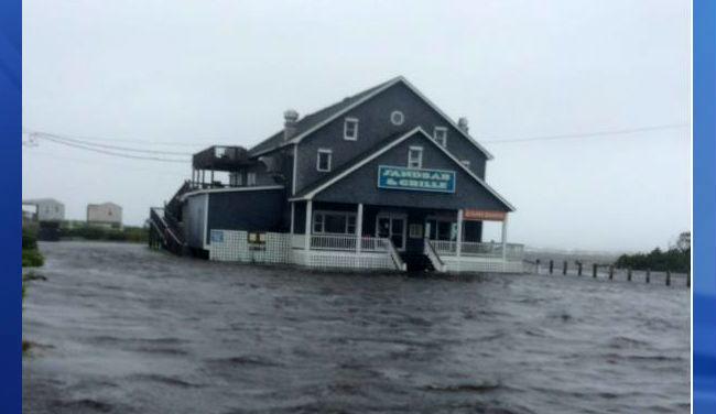 frisco flood_252181