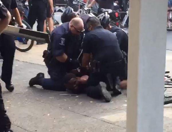 protester-falls_264544