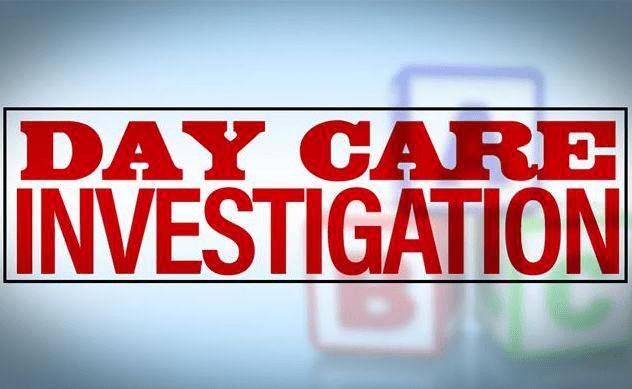day-care-investigation-generic_267836