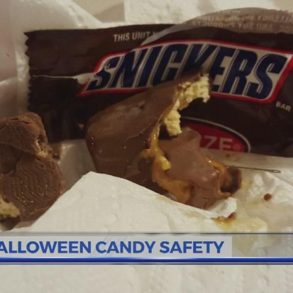 halloween-candy_282610