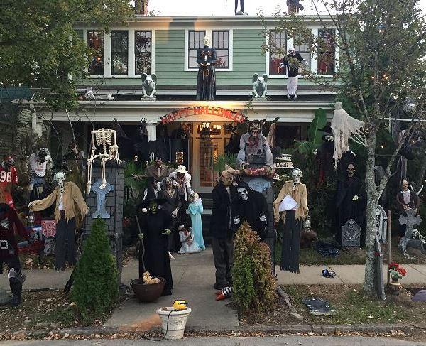 halloween-house-raleigh_279844