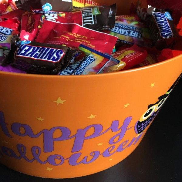Halloween candy_280823