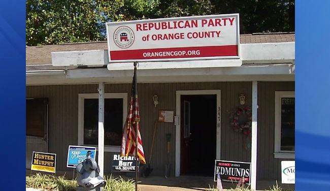 republican-office-gop_276107