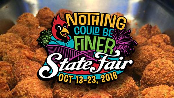 state-fair_272700