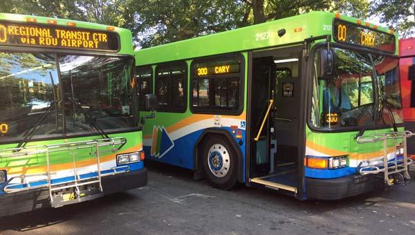 wake-transit-buses_279711
