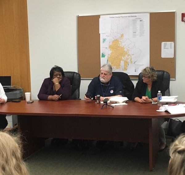 durham-county-board-of-elections_289629