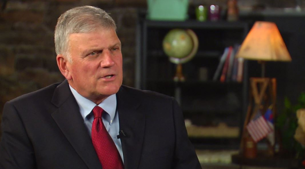 franklin-graham_286553