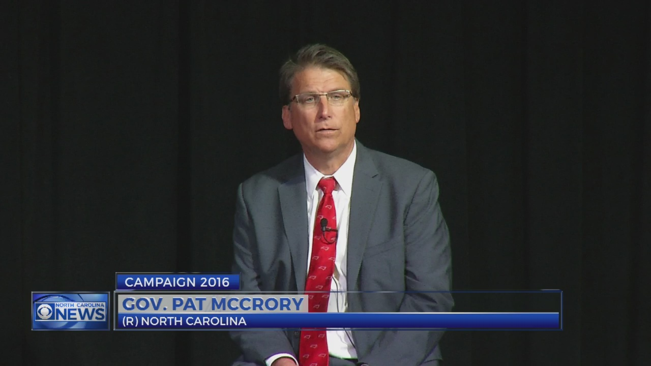 mccrory-town-hall_284160
