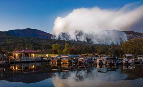 nc-wildfire-lake-lure-1_289037