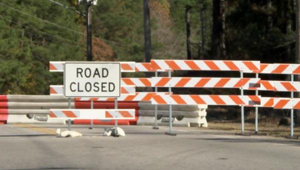 road-closure_294523