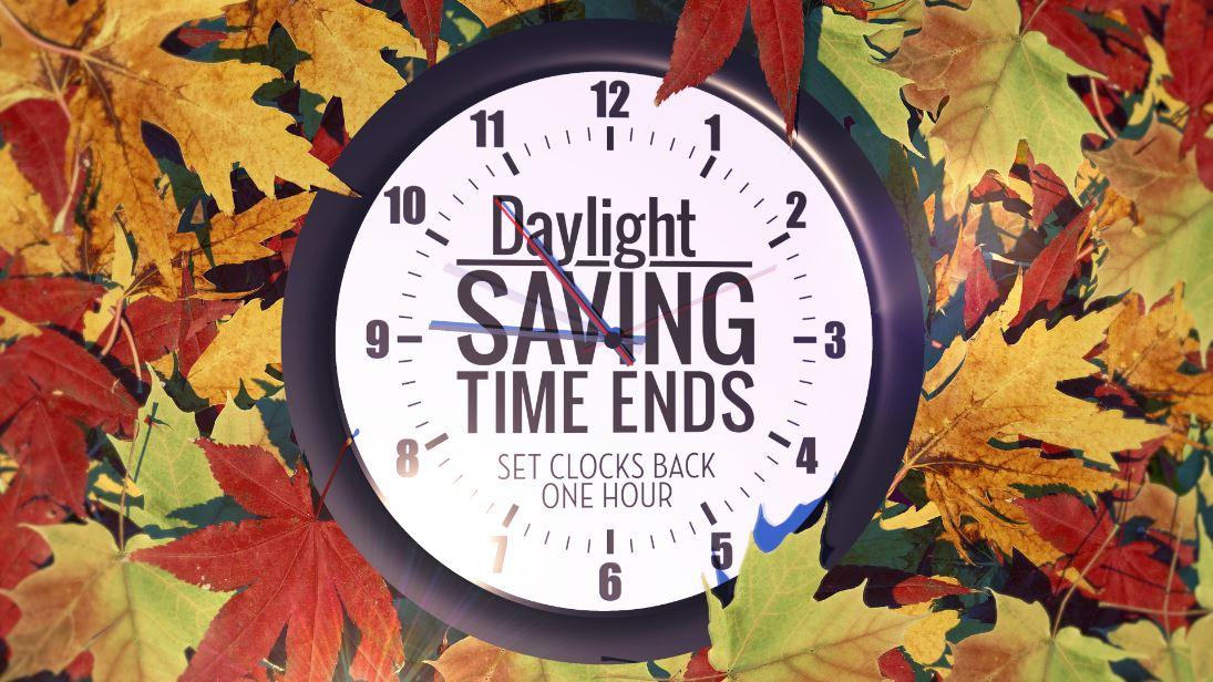 time-change-clock_286161
