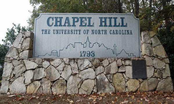 unc-chapel-hill-generic-sign_259425