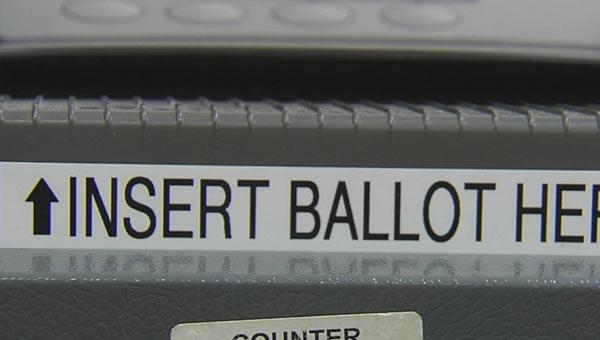 vote ballot generic_300455