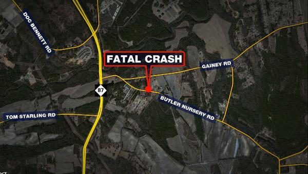 2 Fayetteville teens killed in wreck