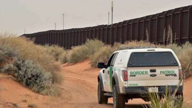 border-patrol_327354