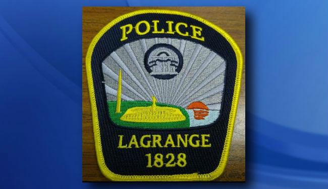 lagrange-georgia-police-department_327113