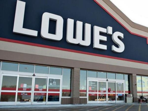 lowe's_323000