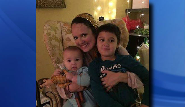missing-va-mom-and-kids-7_325818