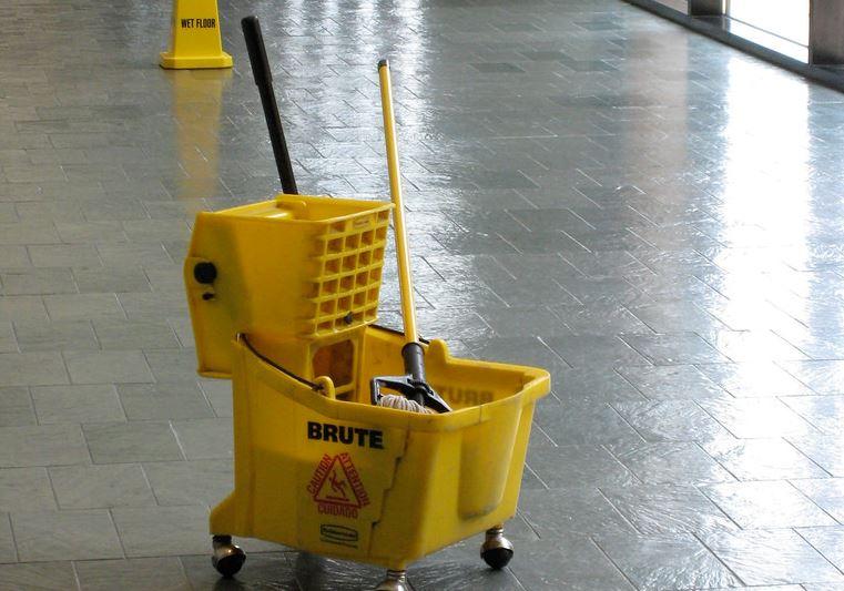 mop-bucket-generic_327050