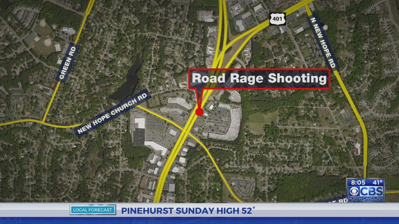 road-rage-shooting_314646