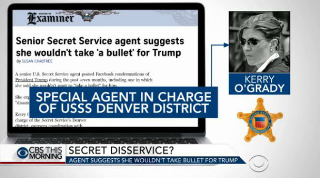 secret-service-wont-take-bullet-for-trump_326963