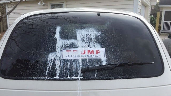 trump-car-vandalized_322986