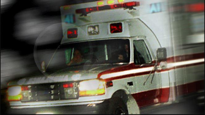 ambulance-generic-3_345664