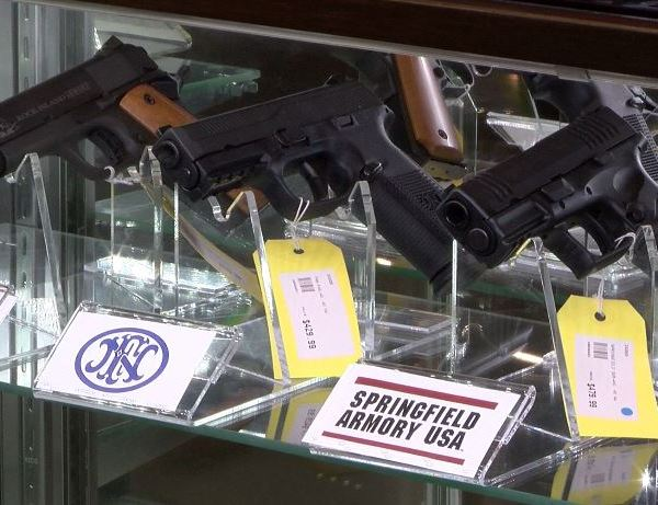 house-bill-69-handguns-generic-concealed-carry_350734