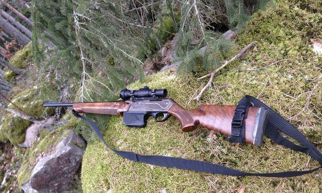 hunting-rifle-generic_348160