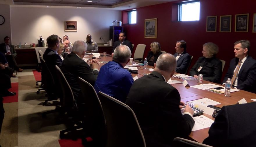 opioid-cumberland-county-round-table_347766
