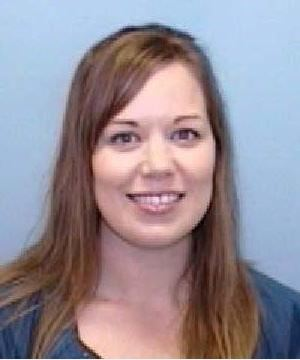 NC teacher accused of 'intimate relationship' with student
