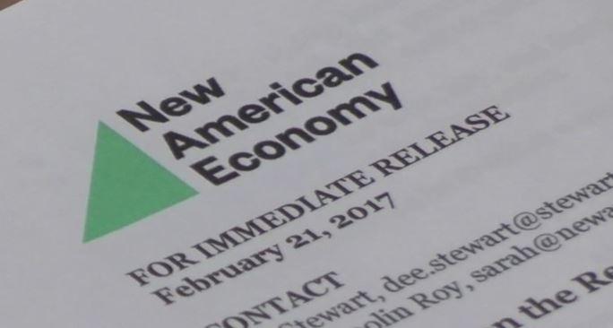 rtp-immigration-reform_348092