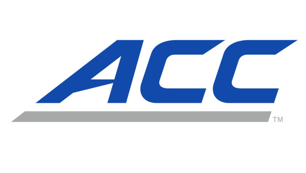 ACC-generic-logo_375829