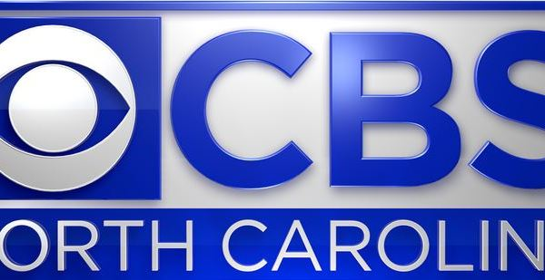 cbs-north-carolina-generic-logo_353646