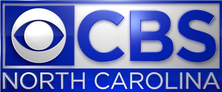 cbs-north-carolina-generic-logo_353646