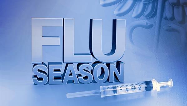 flu-season_354766