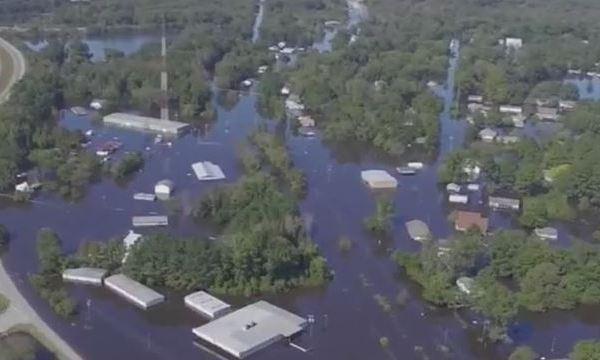 princeville-aerial-flooding_335304